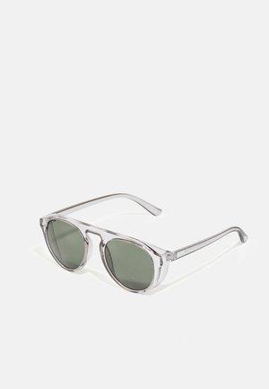 UNISEX - Sluneční brýle - transparent