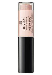Revlon - PHOTOREADY INSTA-FIX HIGHLIGHTING STICK - Highlighter - N°200 pink light - 1