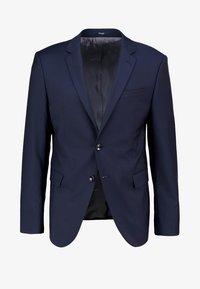 JOOP! - HERBY - Suit jacket - blue - 6