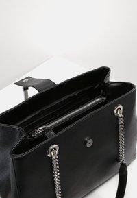 Valentino Bags - DIVINA - Shoppingveske - nero - 3