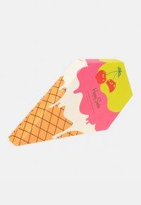 Happy Socks - ICECRAM 5 PACK UNISEX - Ponožky - multicoloured - 3