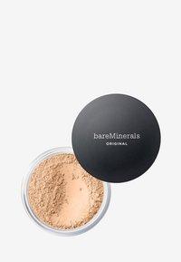 bareMinerals - ORIGINAL FOUNDATION SPF 15 - Foundation - 09 light beige - 0