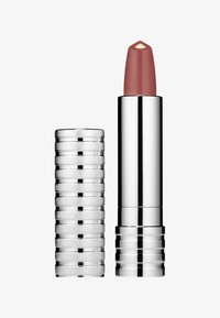 Clinique - DRAMATICALLY DIFFERENT LIPSTICK 3G - Lipstick - 954b44 intimately - 0