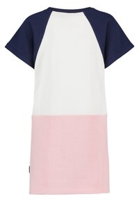 Noppies - Jersey dress - patriot blue - 1