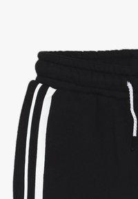 KARL LAGERFELD - Pantalones deportivos - schwarz - 5