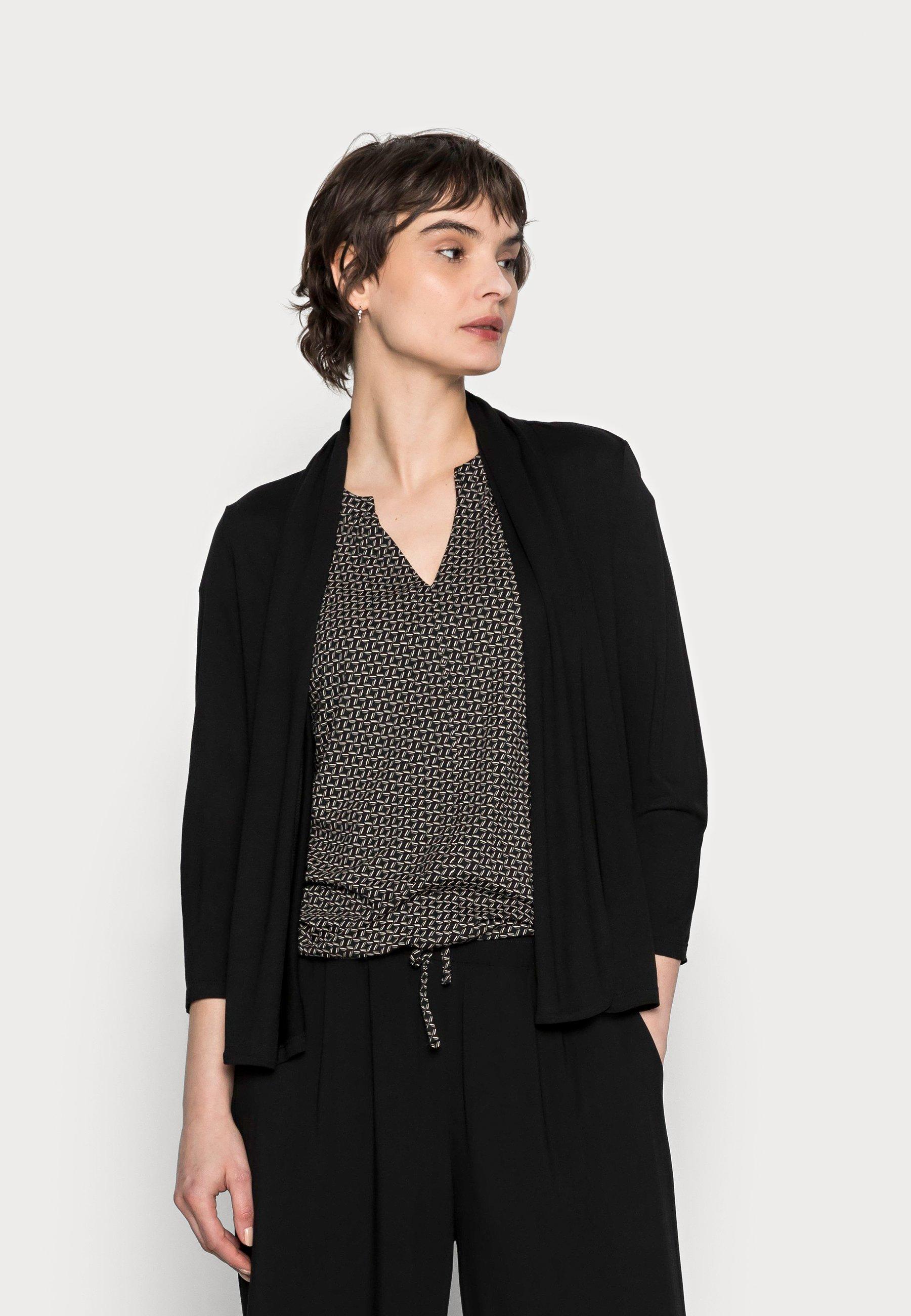 Women SANDRINE SOFT - Cardigan