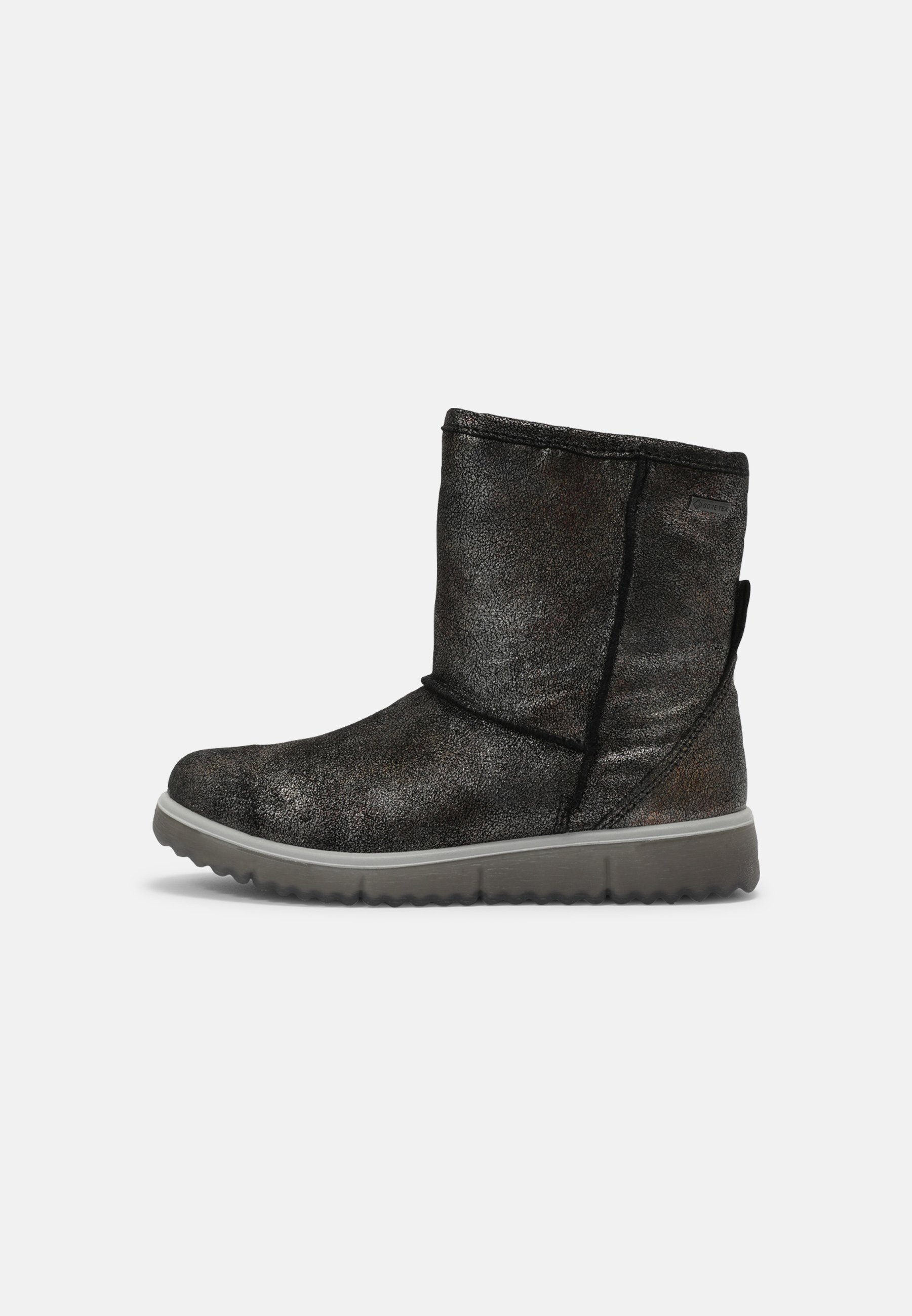 Kids LORA - Winter boots