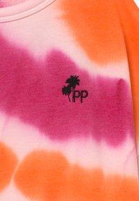 Patrizia Pepe - Sweater - fuchsia - 3
