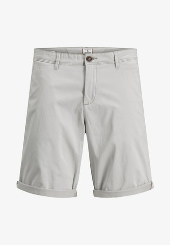 Shorts - drizzle