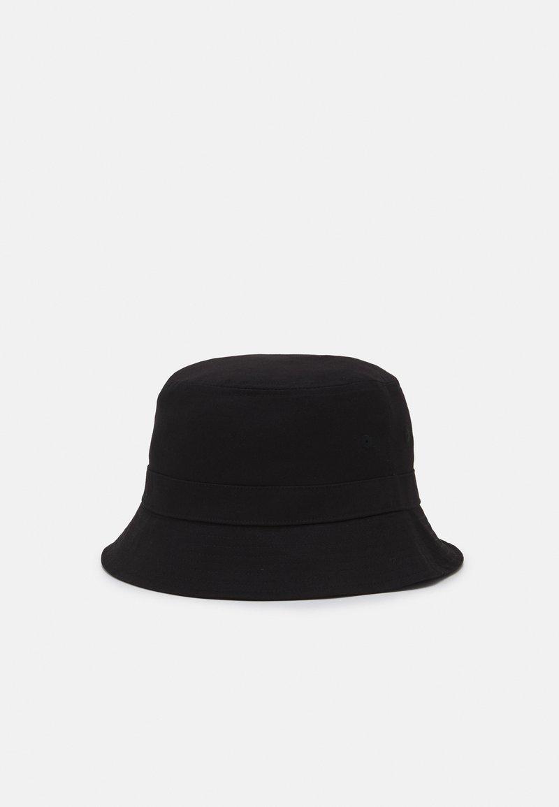 ARKET - UNISEX - Hatt - black