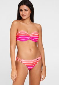 Venice Beach - Bikini - pink - 3