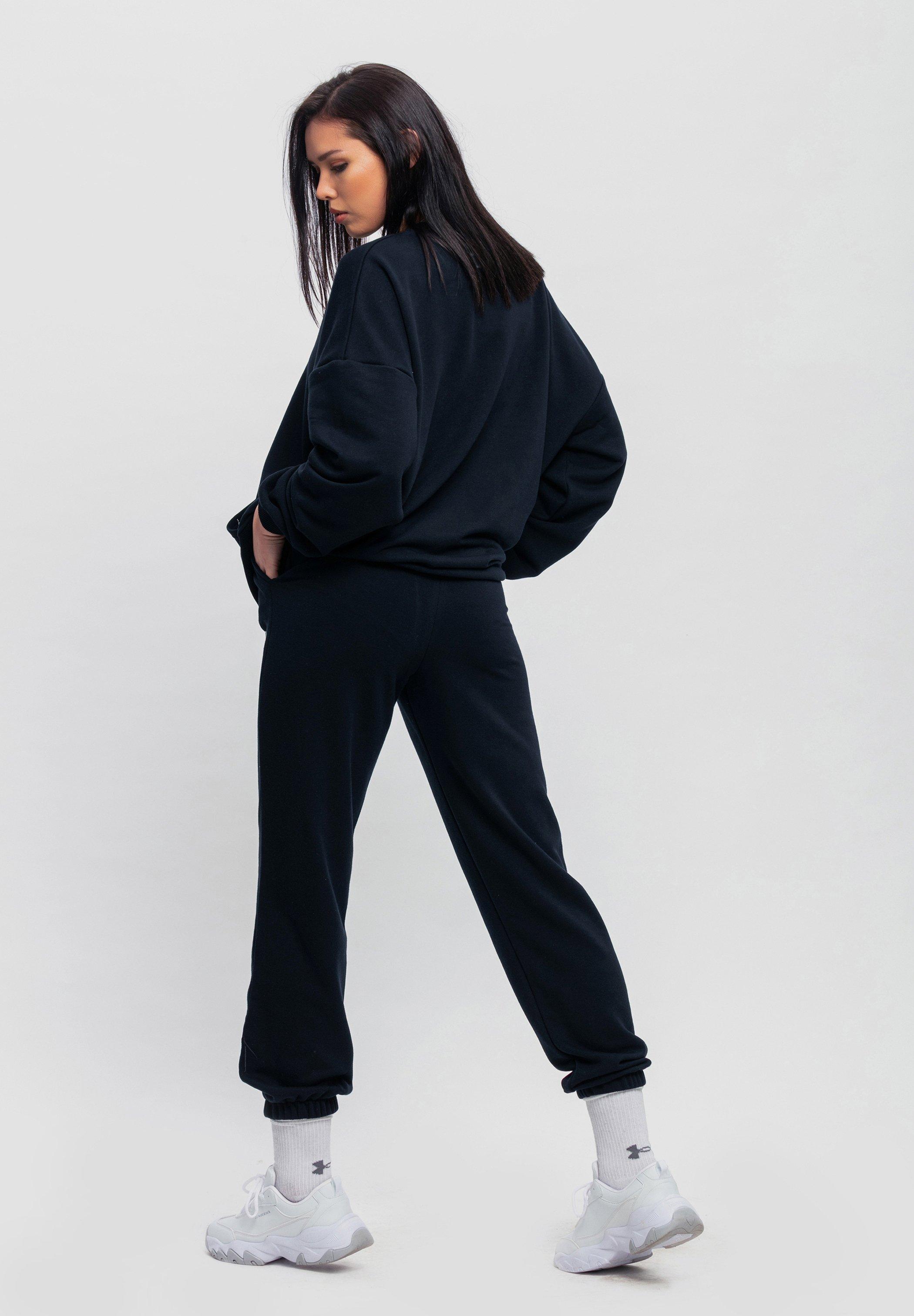 Damen Trainingsanzug