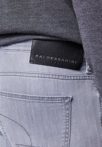 Baldessarini - Slim fit jeans - blue-grey - 4
