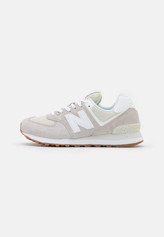 WL574 - Sneakers - silver