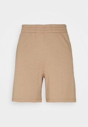 NORA - Shorts - amphora