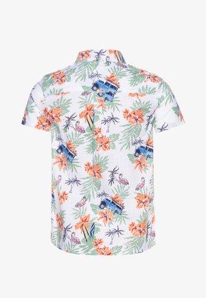 JOSS - Shirt - multi
