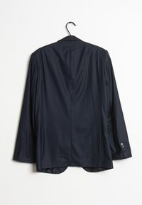 Selected Homme - Blazer - blue - 1