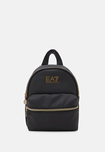 BACKPACK UNISEX