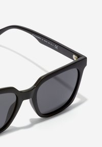Hawkers - LUST - Sunglasses - black - 5