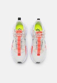Nike Sportswear - CRATER IMPACT - Joggesko - schwarz - 5