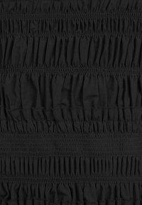 AllSaints - ASHLEIGH CAMI - Top - black - 3