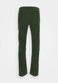 rag & bone - Trousers - night lawn - 1