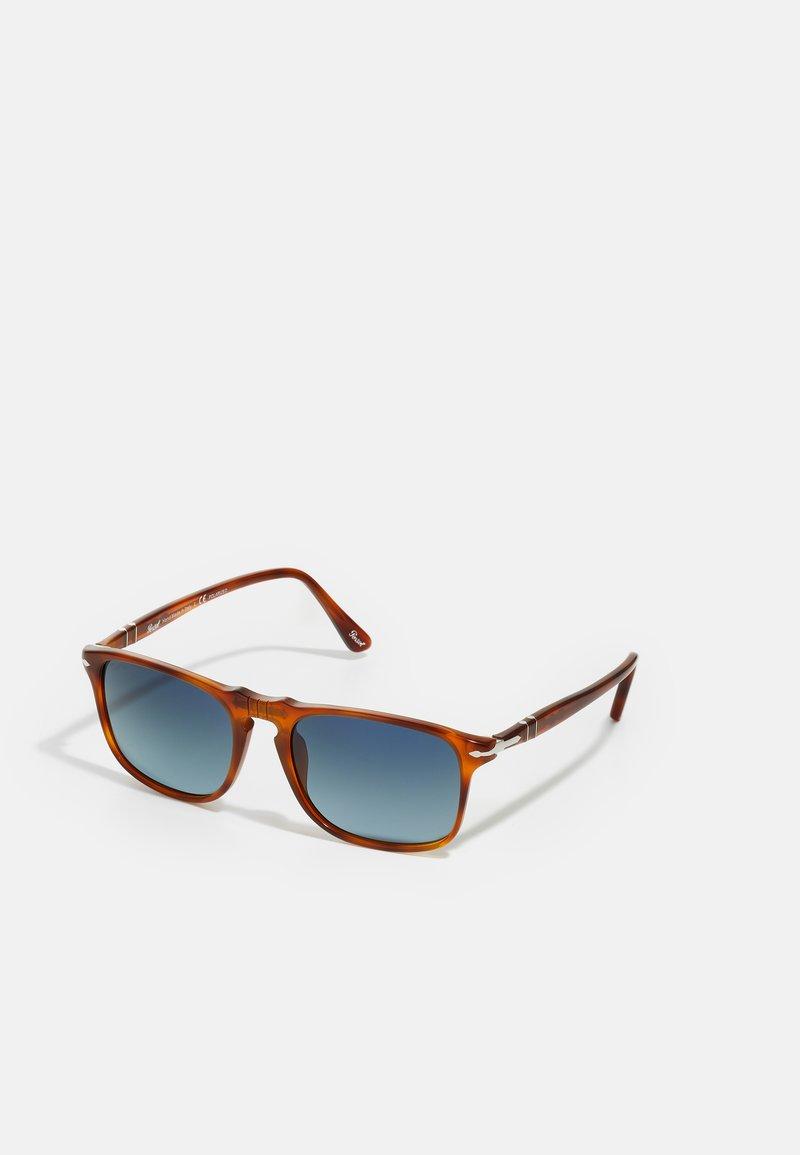 Persol - Sunglasses - terra di siena