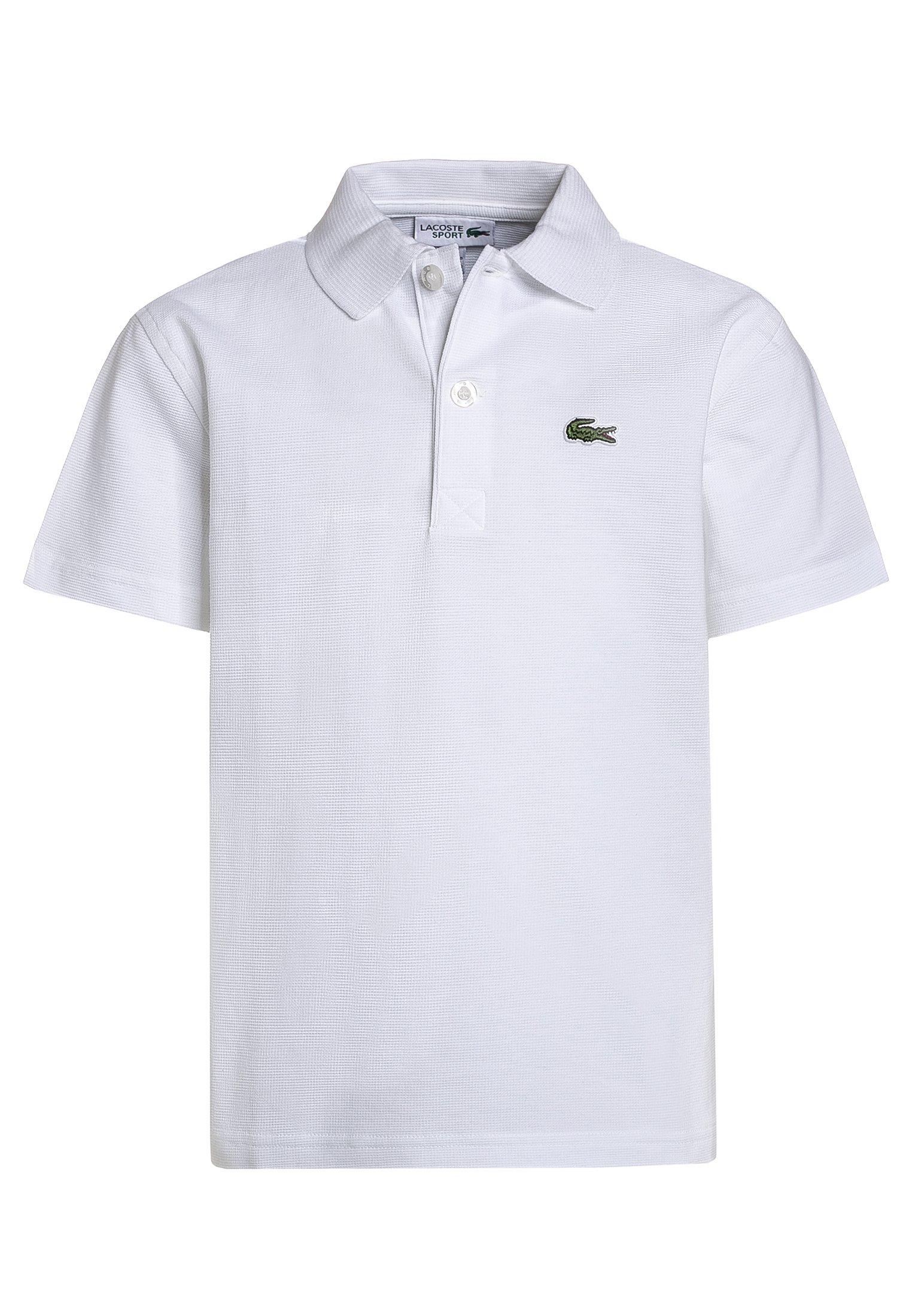 Kids TENNIS - Polo shirt