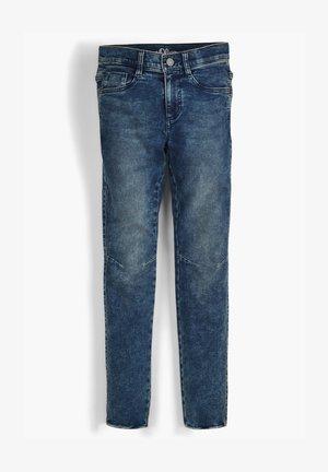 AUS - Jeans Skinny Fit - blue