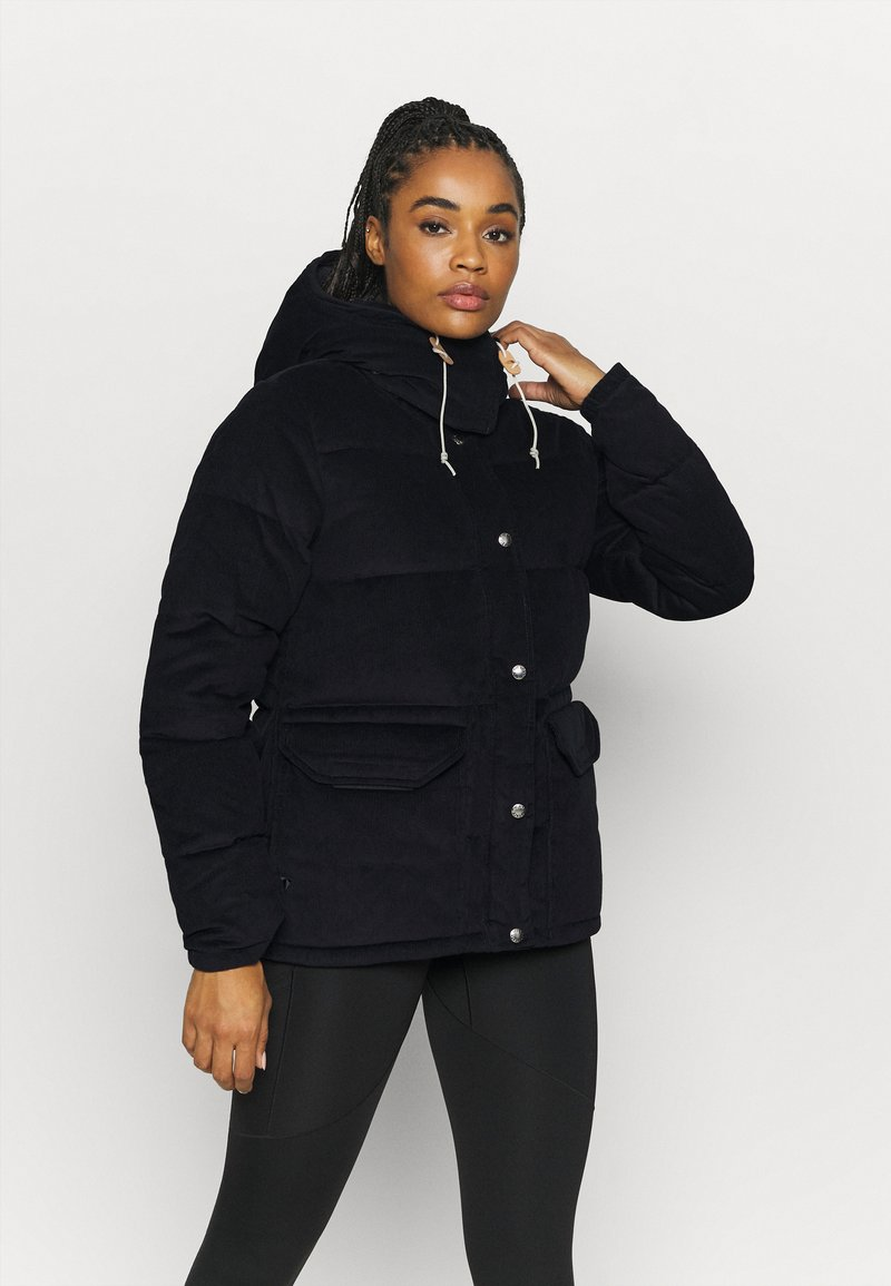 The North Face - SIERRA  - Down jacket - aviator navy