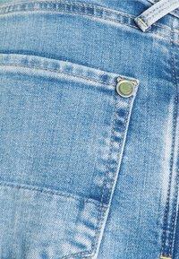Pepe Jeans - FINSBURY - Slim fit jeans - denim - 2