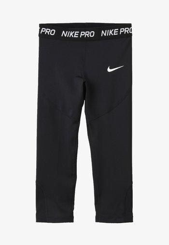 3/4 sportovní kalhoty