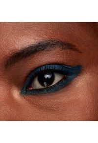 MAC - KAJAL CRAYON - Eyeliner - dear darling - 2