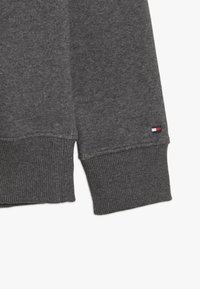 Tommy Hilfiger - ESSENTIAL - Sweatshirts - grey - 4