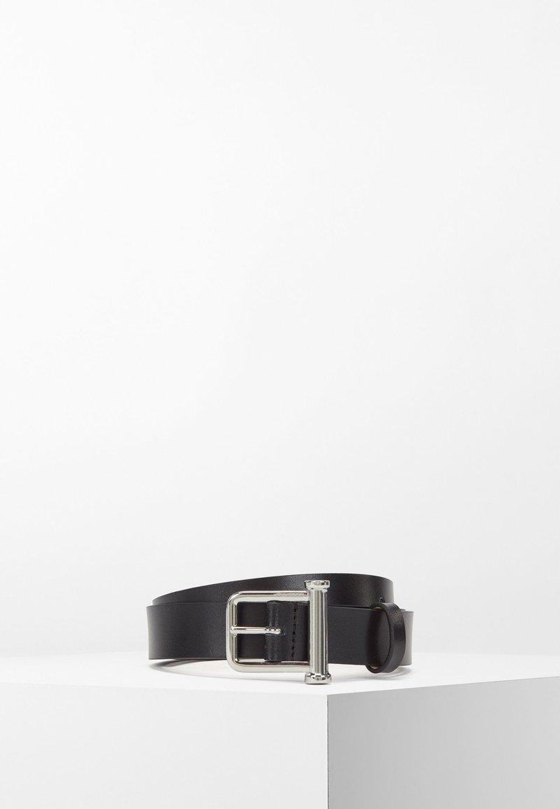 BOSS - KRISTIN  - Belt - black