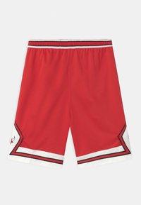 Nike Performance - NBA CHICAGO BULLS BOYS ICON SWINGMAN - Squadra - university red - 1