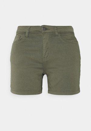 JDYLARA LIFE - Shorts - kalamata