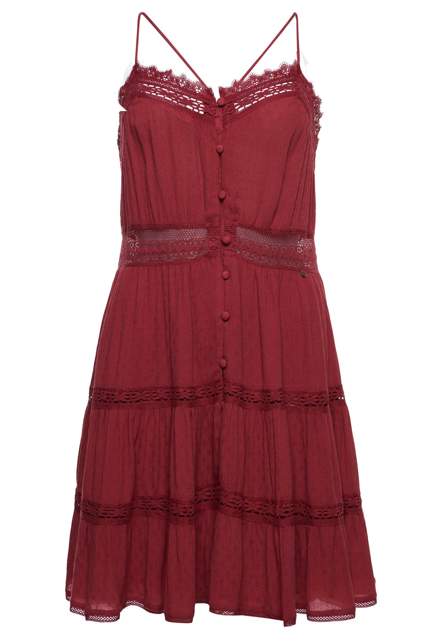 Women ALANA - Day dress