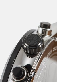 Timberland - TIDEMARK - Chronograph watch - brown - 3