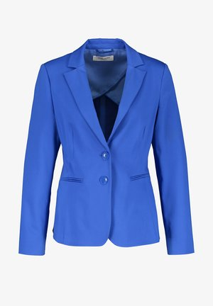 Blazer - aurora blue
