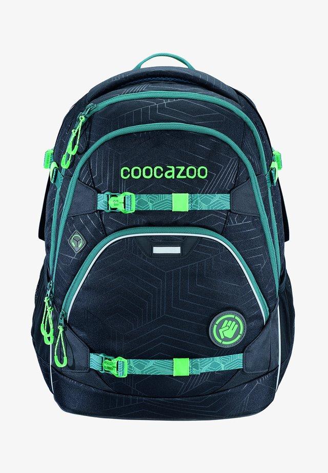 SCALERALE - School bag - diveman