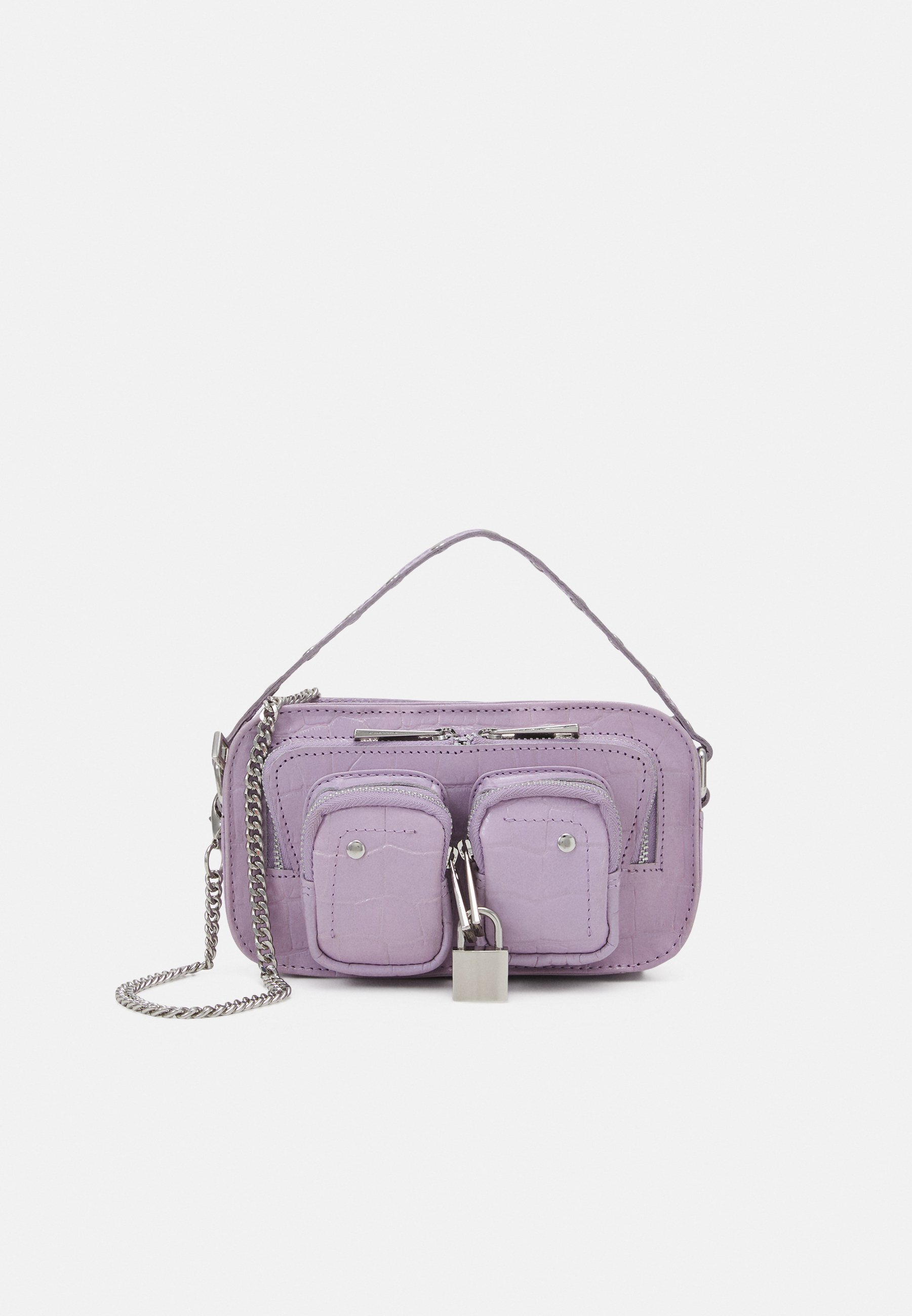 Women HELENA CROCO - Handbag