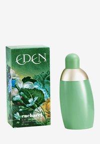 Cacharel Fragrance - EDEN EAU DE PARFUM VAPO - Perfumy - - - 1
