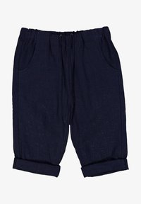 Wheat - Trousers - marina - 0