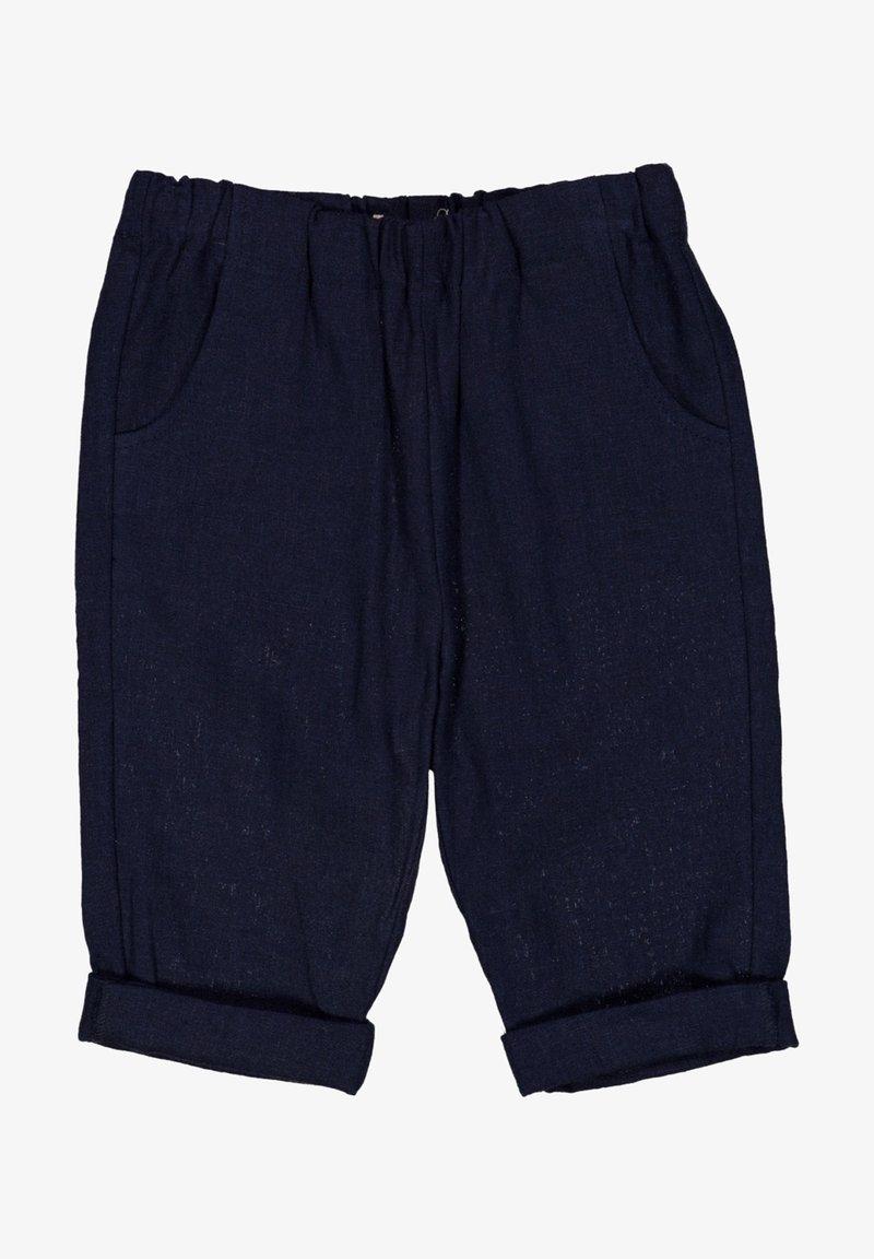 Wheat - Trousers - marina