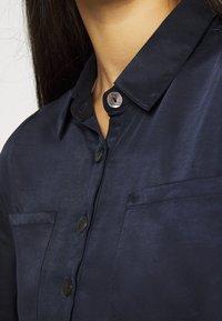 Molly Bracken - Jumpsuit - navy blue - 5