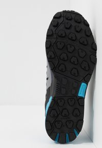 Inov-8 - ROCLITE 275 - Chaussures de marche - navy/blue - 4