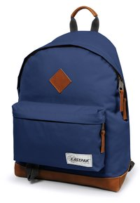 Eastpak - WYOMING/INTO THE OUT - Rucksack - into tan navy - 4
