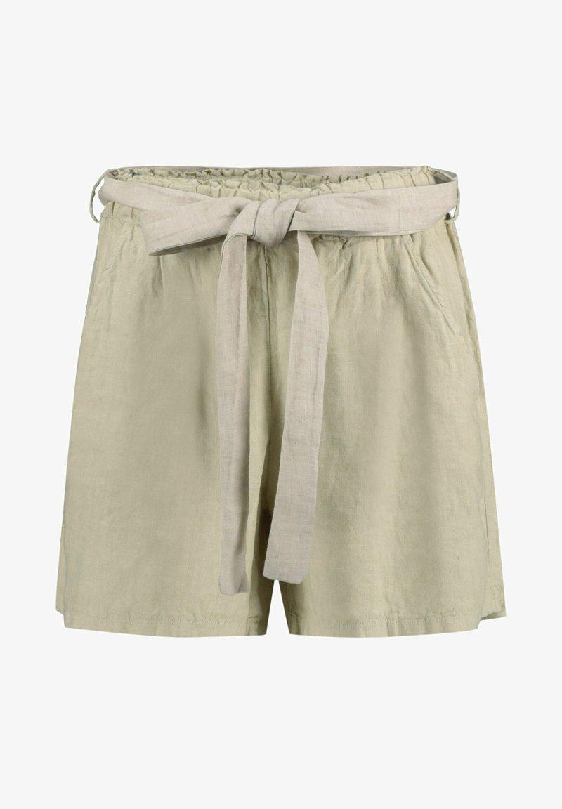 kate storm - Shorts - safran