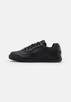 CADETPRO - Trainers - black